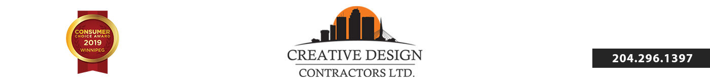 Reviews - Creative Design Contractors Ltd  2019 Consumer